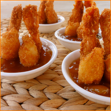 finger food 01.png